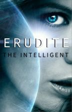ERUDITE by skyistipping