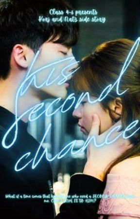 [CLASS 4-6 SIDE STORY] Her Second Chance - KorjNatz couple by iam_MissA