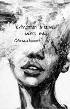 Érthetetlen érzelmek  II.-III. évad -  Ments meg! by closedbook19