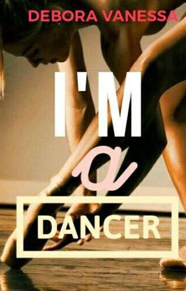NERD or DANCER?