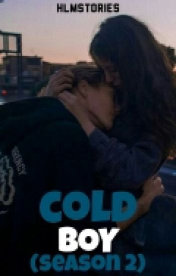 Cold Boy (Season 2)