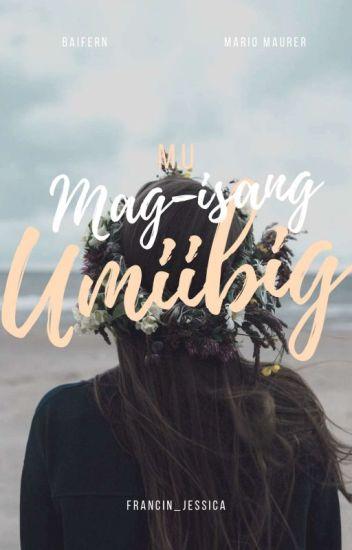 [ M.U ] Mag Isang Umiibig