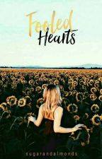 FOOLED HEARTS  (BMO side story)/completed by sugarandalmonds