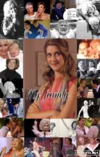 My family  by Dolly12Kenny