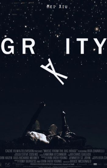Gravity [DISCONTINUED]