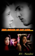 MANAN SS : THE CURSE OF MY LIFE !! by nandinigaurkyy