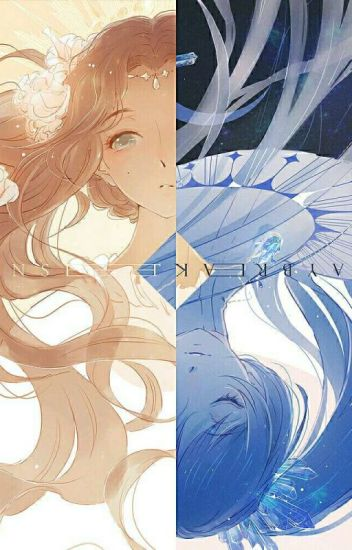 [Fanfiction Twin Princess] Song Sinh