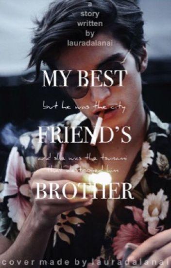 Καυτά γκέι αδελφός σεξ