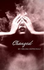 Changed by MelinaHofschulz