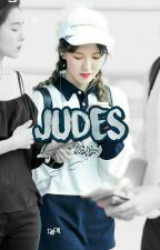 Judes || myg by c0mmpas