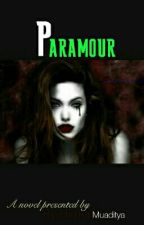 paramour by adi-mee