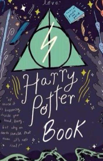 World Wizard Potter