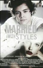 Married with styles by IndriHoran1