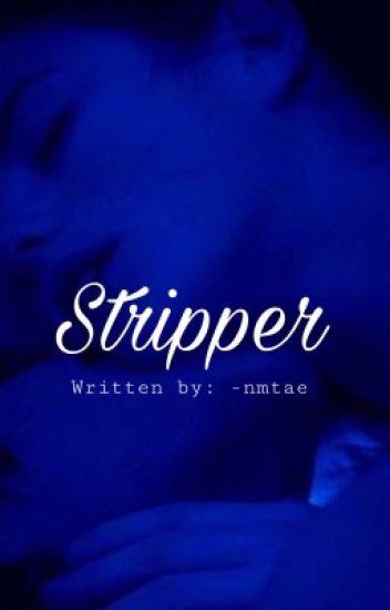 || Striper