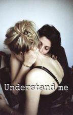 Understand me by darkon99