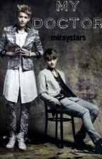 My Doctor - TaoRis - by miraystars