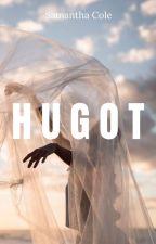 Hugot by Samsy_Loves305