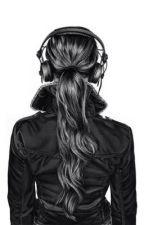 Music by dauntless_weasley