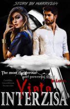 Viata Interzisa by marry264