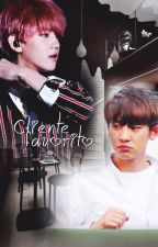 Cliente favorito {ChanBaek/BaekYeol} by Emiita13