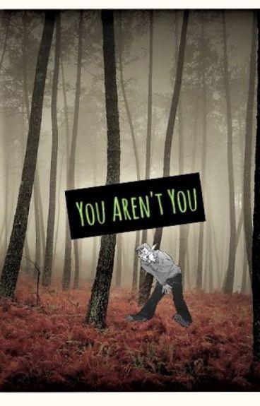Septiplier/Antiplier/AntiDark ~ You Aren't You
