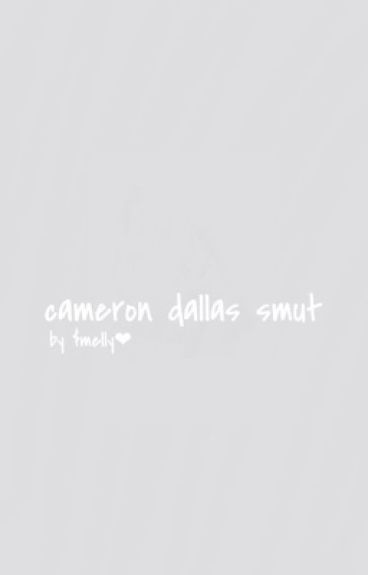 Cameron Dallas smut