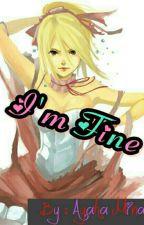[Lucy Harem] I'm Fine! [Đang Chỉnh Sửa]  by KanaotoRi