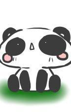 [ Ma Kết - Harem ] Em là một con Panda đáng yêu by CaNhc0