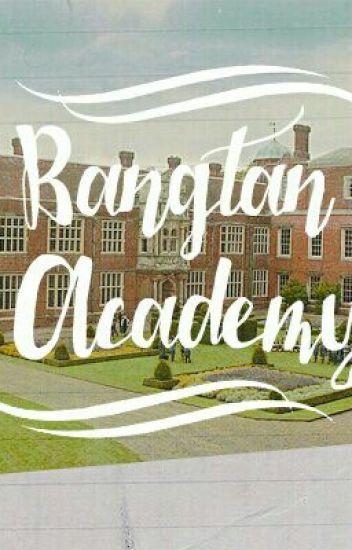 Bangtan Academy