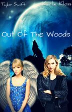 Out Of The Woods by swiftie_013