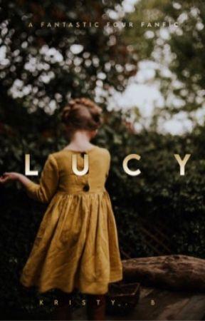 Strange Fire | Fantastic Four FF by marvelous_fan