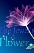 The Jewel's Flower by JesiNeo