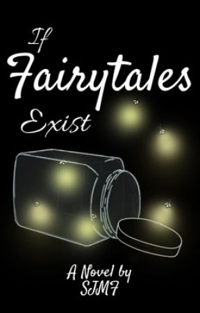 If Fairytales Exist by iwantTOMSlinson