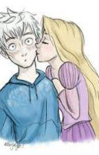 My true love ( jackunzel love story ) by punzieee