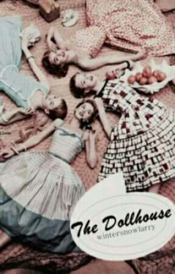 The Dollhouse Arabic Translation