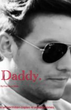 Daddy - Larry/pausada by F_styles652