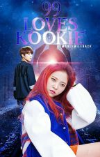 99 LOVES KOOKİE(Jungri) by aymanismileback