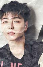 [ Hoehwan ] Thiếu Gia , Cậu Có bị Điên Thật không ???  by BachMan0000