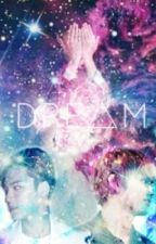 [Meanie Couple][Longfic I K] Dream  by MmMmMo9