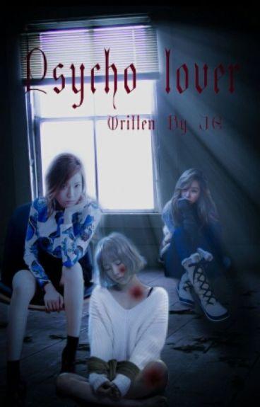 Psycho Lover (Taesic / Taeny)