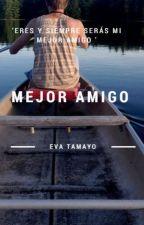 Mejor Amigo by Tamashic