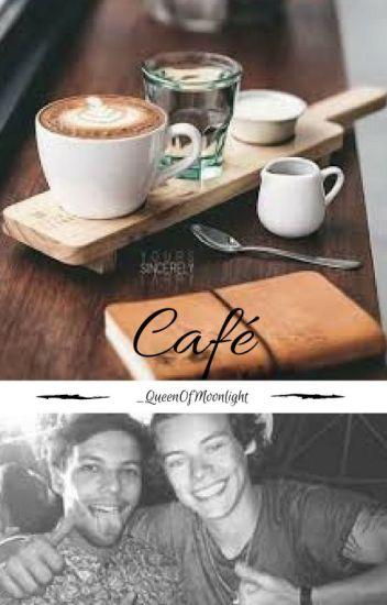 Café [L.S]