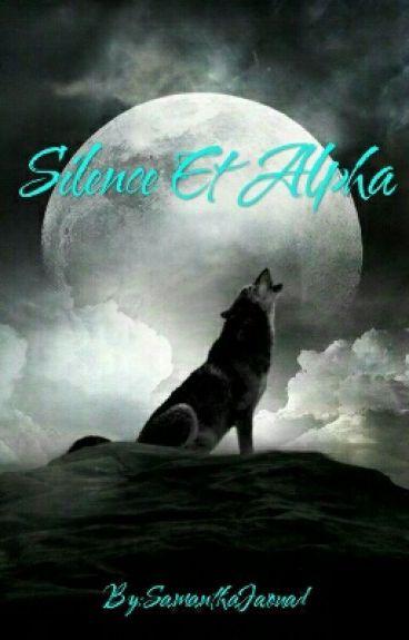 Silence Et Alpha