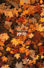 PSICOSE | ✧ Jikook by Antifonia