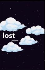 lost :: joshler (vf) by joshaudn