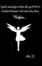 Nefes... by e-b-r-u123