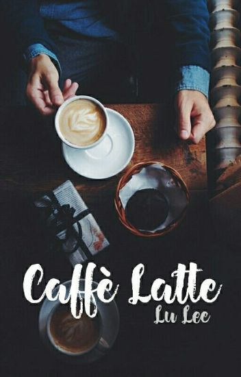caffè latte | jongtae