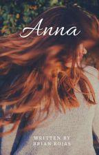 Anna© by I-Little_Phoenix-I