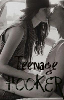 Teenage Hooker!