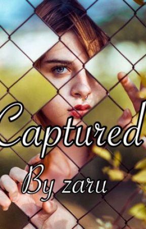 Captured by Z_N134